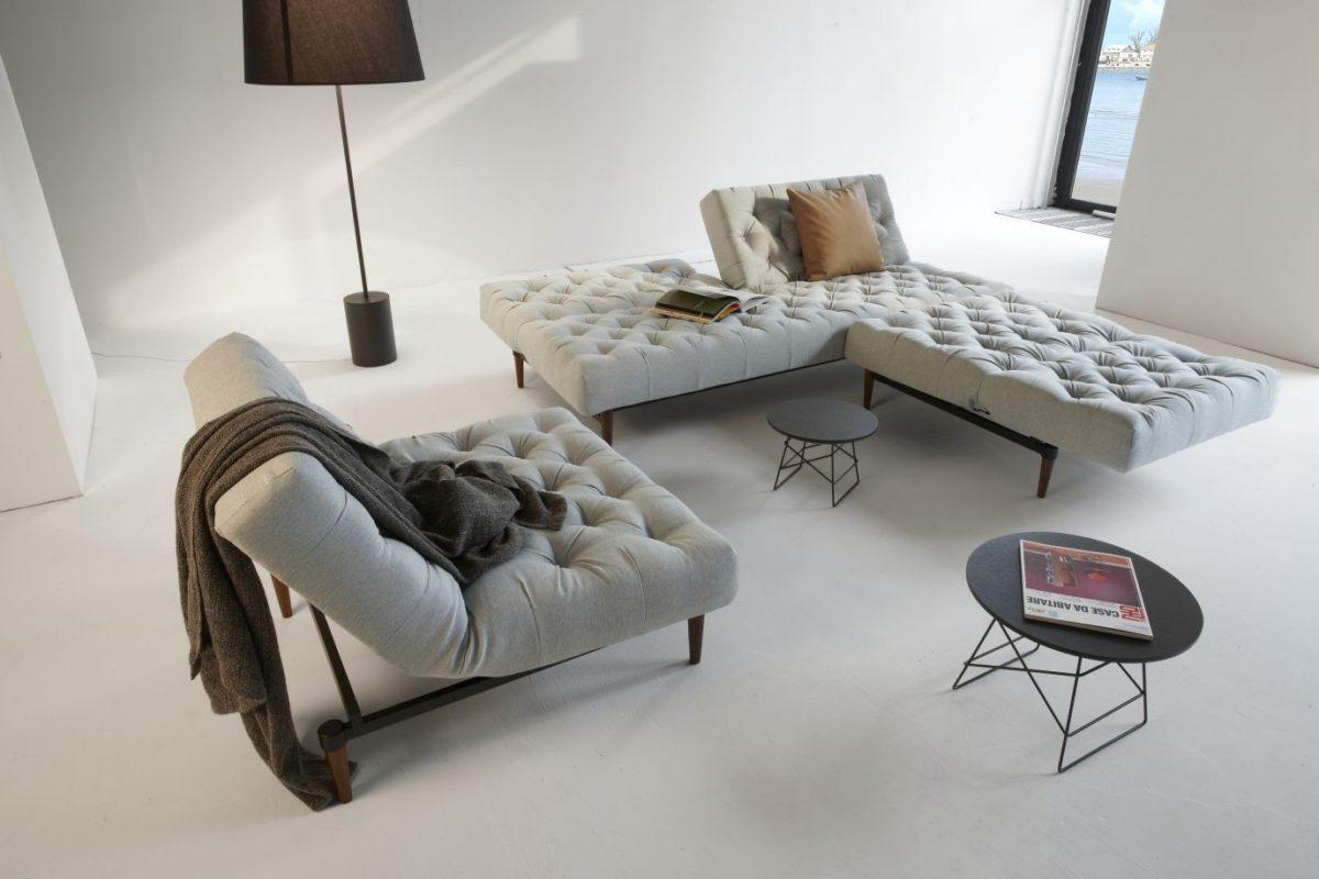 bedste sovesofa Bedste sovesofa → Sammenlign priser på sovesofaer | Gode sovesofaer bedste sovesofa